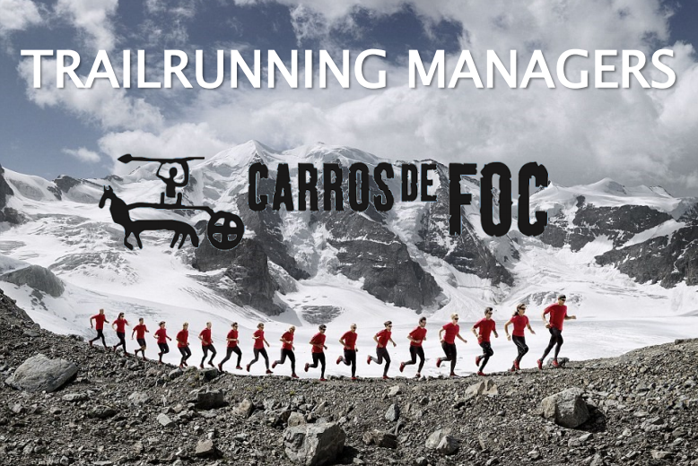 trailrunning-managers